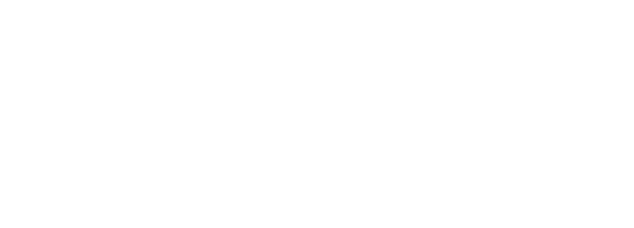 Brickhouse Boxing logo - white